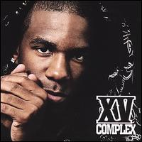 XV - Complex