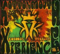 Kottonmouth Kings - The Kottonmouth Xperience, Vol. 2
