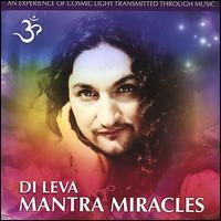 Di Leva - Mantra Miracles