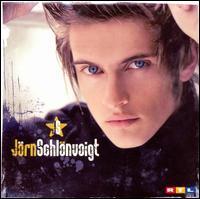 Jörn Schlönvoigt - Jorn Schlonvoigt