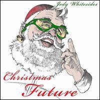Jody Whitesides - Christmas Future