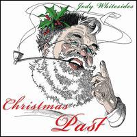 Jody Whitesides - Christmas Past