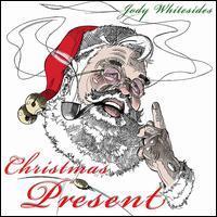 Jody Whitesides - Christmas Present