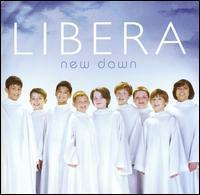 Libera - New Dawn
