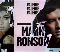 Mark Ronson/Amy Winehouse - Valerie