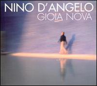 Nino D'Angelo - Gioia Nova
