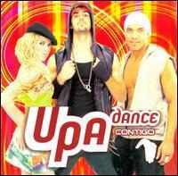 Upa Dance - Contigo