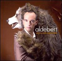 Aldebert - Les Paradis Disponibles