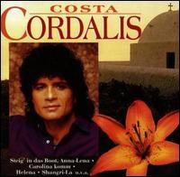 Costa Cordalis - Costa Cordalis