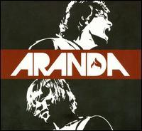 Aranda - Aranda