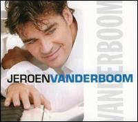 Jeroen Van Der Boom - Vanderboom