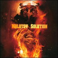 Molotov Solution - Molotov Solution