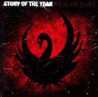 Story of the Year - The Black Swan