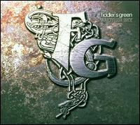 Fiddler's Green - Another Sky