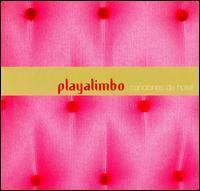 Playa Limbo - Canciones de Hotel