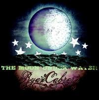 Ryan Cabrera - The Moon Under Water