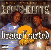 Bravehearts - Bravehearted, Pt. 2