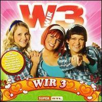 Wir 3 - Wir 3