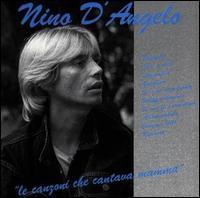 Nino D'Angelo - Le Canzoni