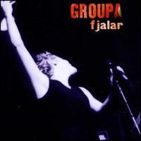 Groupa - Fjalar