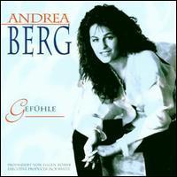 Andrea Berg - Gefühle