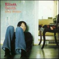 Elliott Smith - Baby Britain, Pt. 1
