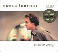 Marco Borsato - Onderweg