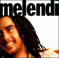 Melendi - Sin Noticias de Holanda [Bonus Track]
