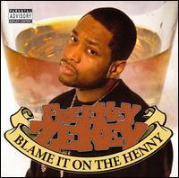 Freekey Zekey - Blame It on the Henny