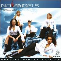 No Angels - Now...Us (New Version)