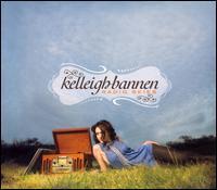 Kelleigh Bannen - Radio Skies