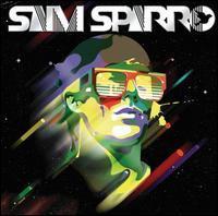 Sam Sparro - Sam Sparro
