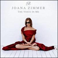 my zimmer:
