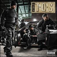 G-Unit - T.O.S.: Terminate on Sight