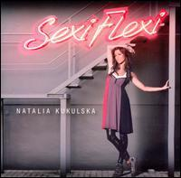 Natalia Kukulska - Sexi Flexi