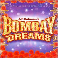 A.R. Rahman - Bombay Dreams