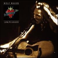 Wolf Maahn - Direkt Ins Blut