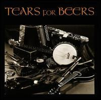 Tears for Beers - Tears for Beers
