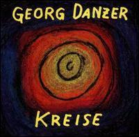Georg Danzer - Kreise