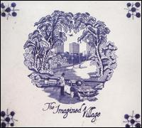 The Imagined Village - The Imagined Village