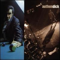 Dick Rivers - Authendick