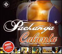 Pachanga - Calienta