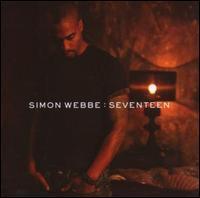 Simon Webbe - Seventeen