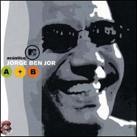 Jorge Ben Jor - Acústico MTV