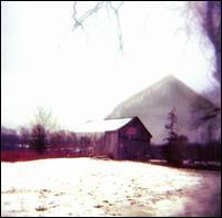 Horse Feathers - House with No Home