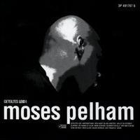 Moses Pelham - Geteiltes Leid, Vol. 1