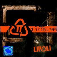 Lipali - Pi