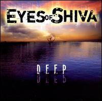 Eyes of Shiva - Deep