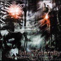 Into Eternity - The Incurable Tragedy