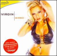 Virgin - Bimbo